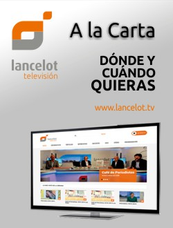 Lancelot TV a la carta