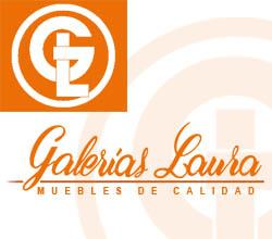 Galerías Laura