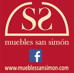 Muebles San Simón