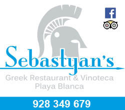 Sebastyans