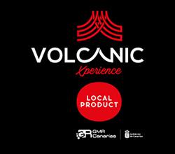 VOLCANIC1