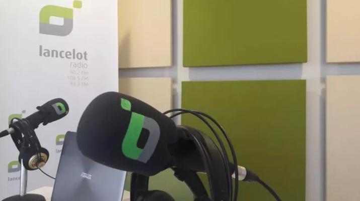 Boletín informativo Lancelot Radio 90.2 FM viernes 24 de septiembre
