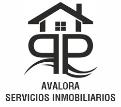 Avalora