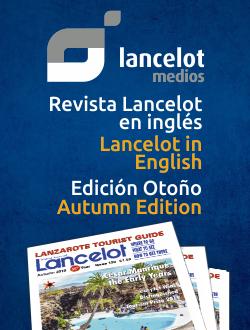 Lancelot Inglés