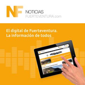 Noticias Fuerteventura
