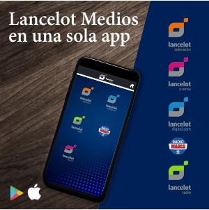 App Lancelot
