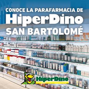 Hiperdino2