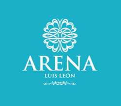 Restaurante Arena