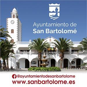 San Bartolomé Genérico